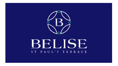 Belisse