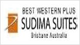 Sudima Suites